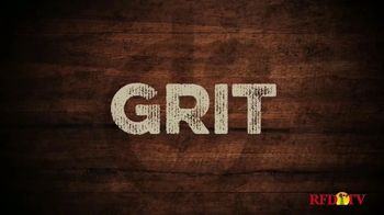 12 Gauge Ranch TV Spot, 'Courage, Grit, Perseverance' - Thumbnail 2
