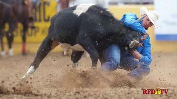 12 Gauge Ranch TV Spot, 'Courage, Grit, Perseverance' - Thumbnail 6