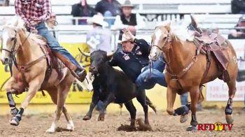 12 Gauge Ranch TV Spot, 'Courage, Grit, Perseverance' - Thumbnail 7