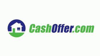 1-800-CashOffer TV Spot, 'Quick Cash' - Thumbnail 8