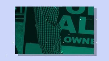 1-800-CashOffer TV Spot, 'Quick Cash' - Thumbnail 6