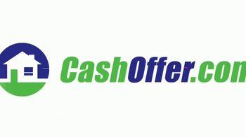 1-800-CashOffer TV Spot, 'Quick Cash' - Thumbnail 7