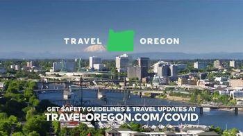 Travel Oregon TV Spot, 'Take Care' - Thumbnail 10