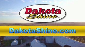 Dakota AG Innovations Dakota Shine TV Spot, 'Looking Like New' - Thumbnail 8