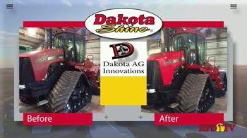 Dakota AG Innovations Dakota Shine TV Spot, 'Looking Like New' - Thumbnail 3