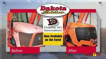 Dakota AG Innovations Dakota Shine TV Spot, 'Looking Like New' - Thumbnail 5