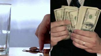 Taxpayers for Common Sense TV Spot, 'Broken System' - Thumbnail 7