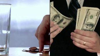 Taxpayers for Common Sense TV Spot, 'Broken System' - Thumbnail 8
