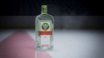 Jägermeister TV Spot, 'Cold as Ice' Song by Foreigner