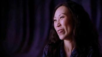 SeeHer TV Spot, 'Angela Kang' - Thumbnail 9