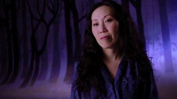 SeeHer TV Spot, 'Angela Kang' - Thumbnail 2