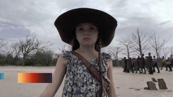 SeeHer TV Spot, 'Angela Kang' - Thumbnail 4