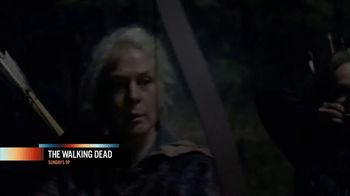 SeeHer TV Spot, 'Angela Kang' - Thumbnail 5