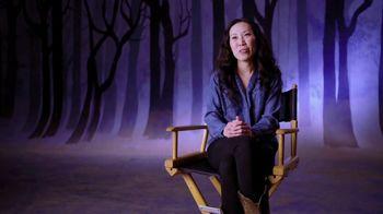 SeeHer TV Spot, 'Angela Kang' - Thumbnail 8