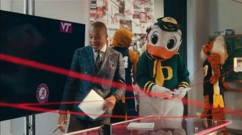 Rocket Mortgage TV Spot, 'Bracket Matchup' Featuring Gus Johnson - Thumbnail 1