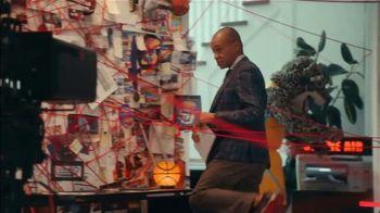Rocket Mortgage TV Spot, 'Bracket Matchup' Featuring Gus Johnson - Thumbnail 2