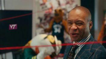 Rocket Mortgage TV Spot, 'Bracket Matchup' Featuring Gus Johnson - Thumbnail 7