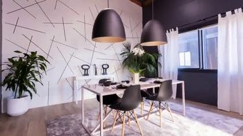Wayfair TV Spot, 'Design Star: Elevate' - Thumbnail 3