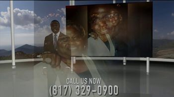 Help Your Diabetes TV Spot, 'Reverse Your Diabetes' Featuring Marshall Faulk - Thumbnail 3