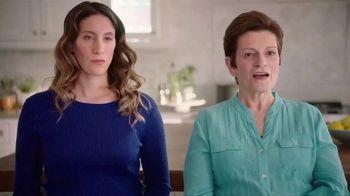 Miracle-Ear MINI TV Spot, 'Melissa and Deborah: Short Hair' - Thumbnail 1