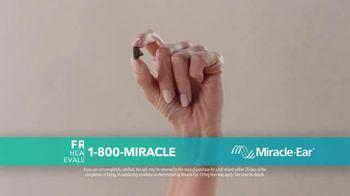 Miracle-Ear MINI TV Spot, 'Melissa and Deborah: Short Hair' - Thumbnail 3