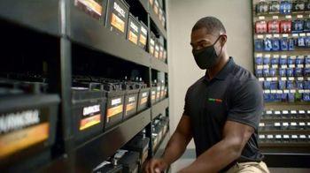 Batteries Plus TV Spot, 'Do More: Save $30 on X2Power Boat Batteries'