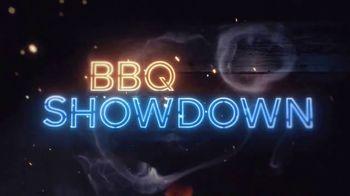 Discovery+ TV Spot, 'Moonshiners: Smoke Ring' - Thumbnail 3