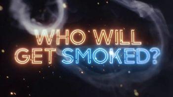 Discovery+ TV Spot, 'Moonshiners: Smoke Ring' - Thumbnail 5