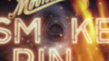 Discovery+ TV Spot, 'Moonshiners: Smoke Ring' - Thumbnail 7