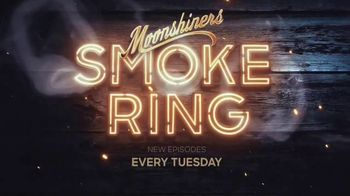 Discovery+ TV Spot, 'Moonshiners: Smoke Ring' - Thumbnail 8