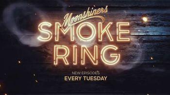 Discovery+ TV Spot, 'Moonshiners: Smoke Ring' - Thumbnail 9