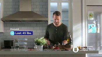 myWW+ TV Spot, 'Positive Place: Limited Time Offer' - Thumbnail 4