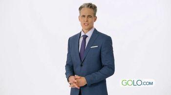 GOLO Release TV Spot, 'Insulin Release' - Thumbnail 1