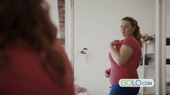 GOLO Release TV Spot, 'Insulin Release' - Thumbnail 2