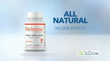 GOLO Release TV Spot, 'Insulin Release' - Thumbnail 4