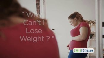 GOLO TV Spot, 'Insulin Resistance' - Thumbnail 2