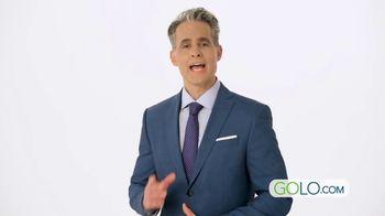 GOLO TV Spot, 'Insulin Resistance' - Thumbnail 4