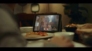 Sujata TV Spot, 'Video Calling Grandmother'
