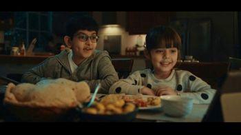 Sujata TV Spot, 'Video Calling Grandmother' - Thumbnail 9