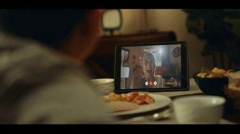 Sujata TV Spot, 'Video Calling Grandmother' - Thumbnail 1