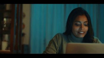Sujata TV Spot, 'Video Calling Grandmother' - Thumbnail 3