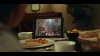 Sujata TV Spot, 'Video Calling Grandmother' - Thumbnail 4