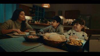 Sujata TV Spot, 'Video Calling Grandmother' - Thumbnail 7