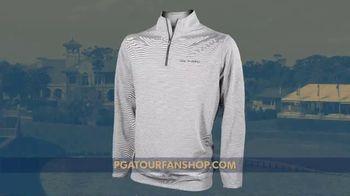 PGA Tour Fan Shop TV Spot, 'The Players Championship Gear' - Thumbnail 6