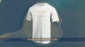 PGA Tour Fan Shop TV Spot, 'The Players Championship Gear' - Thumbnail 7