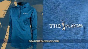 PGA Tour Fan Shop TV Spot, 'The Players Championship Gear' - Thumbnail 8