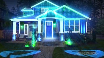 FanDuel Casino TV Spot, 'Home Is Where the Action Is: Play Risk Free'