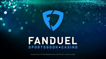 FanDuel Casino TV Spot, 'Home Is Where the Action Is: Play Risk Free' - Thumbnail 7