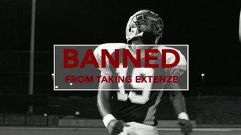 ExtenZe TV Spot, 'A Simple Non-Prescription' - Thumbnail 5