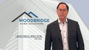 Woodbridge Home Solutions TV Spot, 'New Signing: Online Appointments' - Thumbnail 2